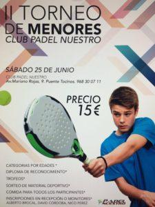 torneos-club-de-padel-1