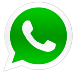whatsapp_logo300
